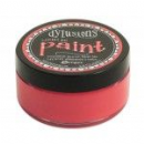 Ranger - Dyan Reaveley - Dylusions Acrylic Paint - Cherry Pie